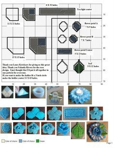 Image result for plastic canvas patterns for candle holders