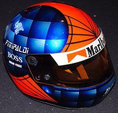 8fb68aecd0d06 70 melhores imagens de capacetes