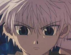 Killua, Anime, Cartoon Movies, Anime Music, Animation, Anime Shows