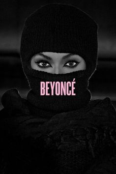 Beyonce is beautiful and my favorite singer #QueenBey