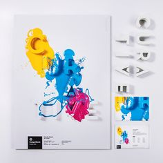Target Design Month / Allan Peters