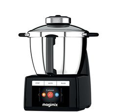 Shop at Home for Magimix Cook Expert All in One Multifunction and other quality products. Browse over 6000 products including Jewellery, Fashion, Homewares, Electrical and more at TVSN. Air Fryer Review, First Kitchen, Multicooker, Blenders, Kitchen Essentials, Rice Cooker, Sous Vide, Kitchen Accessories, Food Processor Recipes