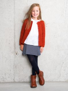 Kristina Pimenova - Google Search   Baby Mine ...n kids ...
