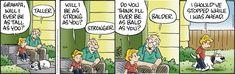 Older Couples, Comic Strips, Pickles, Comics, Humor, Comic Books, Elderly Couples, Humour, Funny Photos