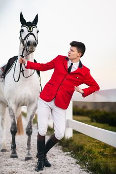 Riding Gear, Riding Boots, Men's Equestrian, Unif, Sport Casual, Clothes Horse, Tall Boots, Sport Outfits, Race Cars