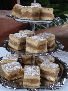 Food And Drink, Cheese, Snacks, Cake, Sweet, Apple Tea Cake, Chef Recipes, Cooking, Candy