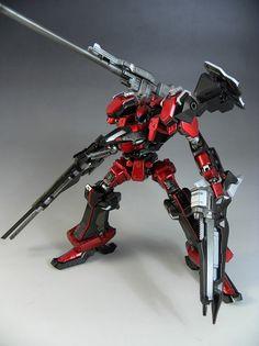 Armor Concept, Concept Art, Armored Core, Mecha Suit, Robot Girl, Lego Mecha, Gundam Wing, Custom Gundam, Robotics