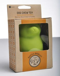 Modern packaging design 2013-1