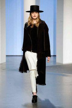 #fashion #trend #style #inspiration #woman #western #clothing #denim #cowboy #cowgirl #ranch #