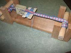 Картинки по запросу tablet weaving medieval manuscript