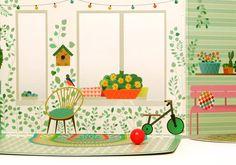 la-maison-mini-labo.jpg (1150×805)