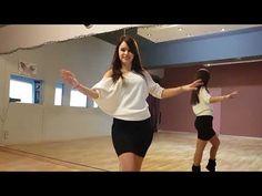 Μάθημα Oριεντάλ συνδυασμούς για αρχάριους | Bellydance Tutorial Basic movements | Lia Verra - YouTube Belly Dance, Ballet Skirt, Sporty, Music, Dancing, Youtube, Style, Fashion, Musica