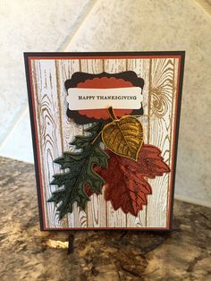 Thanks to Eva Dietz for this beautiful idea for a card.