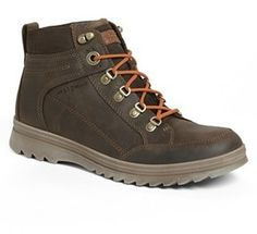 0baacf3ef86b ECCO  Darren  Waterproof Boot on shopstyle.com Ecco Boots