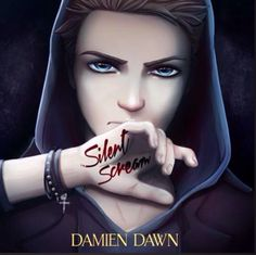 damien dawn animated gifs - Google Search