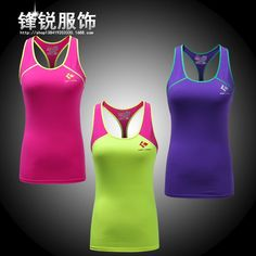 Just posted Women Cotton Gyms.... A great read we think :).  http://www.gkandaa.net/products/women-cotton-gyms-tank-tops?utm_campaign=social_autopilot&utm_source=pin&utm_medium=pin