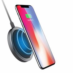 552 Best Accessories images in 2019 | Iphone, Best iphone, Phone