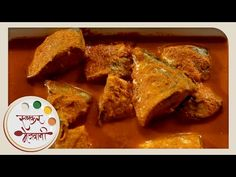 Bangda Fish Curry - Recipe by Archana - Indian Curry with Rice - Quick M...