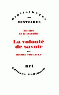 Published December 1st 1976 by Gallimard