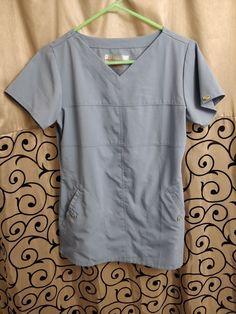 c35cfa3c403 8 Best Nursing Scrubs images | Scrub tops, Nursing scrubs, Surgical ...