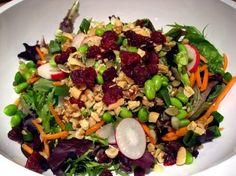Salad Salad Salad -