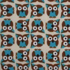 Japanese Imports Funky and Retro Fabric Cute designs material Retro Fabric, Patchwork Fabric, Turquoise Fabric, Japanese Imports, Japanese Cotton, Cute Designs, Blanket, Canvas, Crochet