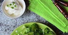 Krémsajtos göngyölt csirkemell Chia Puding, Ethnic Recipes, Fimo, Essen