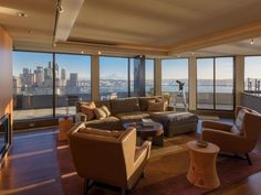 Zillow has 121 homes for sale in Seattle WA. View listing photos, review sales history, and use our detailed real estate filters to find the perfect place.
