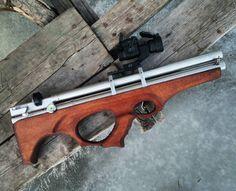 #стрельба#airrifle#shooting#пневматика#sickguns#охота#airgun#waepon#gunfanatics#loveguns#airarms#pcp#weaponsfanatics#guns#ружье#оружие#gunsdaily#pewpew#pewlife#hunting#rifle#shooter#suppressor#gunsandammo#pew#instaguns#steampunk#hunter#gun#guns#охотник