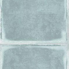 El mundo del papel pintado Albery 94-4021