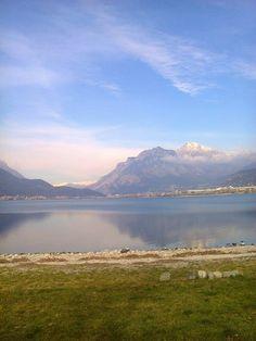 TABİAT   &   NATURE Mountains, World, Nature, Travel, Naturaleza, Viajes, Destinations, The World, Traveling