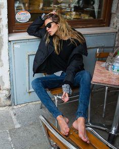 0c2bd0b358f9 1139 Best Fashion 2016 images   Sienna miller style, Ladies fashion ...