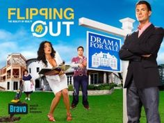 Google Image Result for http://www.examiner.com/images/blog/EXID19726/images/bravo_channel_flipping_out_real_estate_reality_tv.jpg