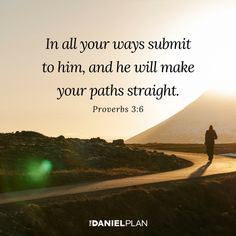 Small choices add up to transformation, bite by bite and step by step. What small choice will you make today? The Daniel Plan, Bible Love, Proverbs 31, My King, How To Plan, How To Make, Jesus Christ, Prayers, Religion