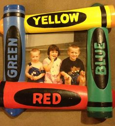 Color Blind ~~ You Had Just One Job ~ 31 Epic Fails