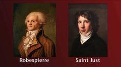 """Alain Soral présente : """"La Franc-maçonnerie et la Révolution française"""",..."""