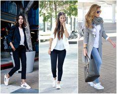 looks-com-tenis-branco-inspire-lifestyle-1