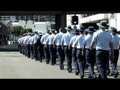 National Police Remembrance Day on September 29 marks the day the Queensland Police Service stops to honour its 139 officers who have lost their lives in the. National Police, Remembrance Day, Videos, Remembrance Sunday, Anniversaries, Day Of Dead