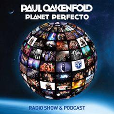 Planet Perfecto ft. Paul Oakenfold: Radio Show 82 by Paul Oakenfold, via SoundCloud.