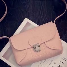 $5.57 (Buy here: https://alitems.com/g/1e8d114494ebda23ff8b16525dc3e8/?i=5&ulp=https%3A%2F%2Fwww.aliexpress.com%2Fitem%2F2017-Ulrica-New-Fashion-Women-Leather-Handbag-luxury-handbags-women-bags-designer-crossbody-Shoulder-Messenger-Bag%2F32759233439.html ) 2017 Ulrica New Fashion Women Leather Handbag luxury handbags women bags designer crossbody Shoulder Messenger Bag for just $5.57