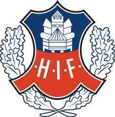 Helsingborgs Idrottsförening, Sweden