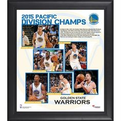 nba finals 2015 pacific time