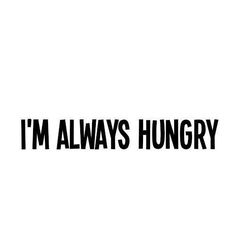 when you become a swimmer; you have no life, are always sleeping and always hungry Athlete Problems, Swimmer Problems, Hungry Quotes, Swimmer Quotes, Swimming Memes, I Love Swimming, Competitive Swimming, Synchronized Swimming, Always Hungry