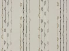 Isak Washable Eucalyptus fabric by Villa Romo
