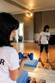 Yoga classes for weight loss have successfully been run by boot camp at the place over the years. Charges are so comfortable to adjust with and quality of the services quite fascinating as well.