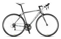 Boardman Road Sport Fi Bike 2014