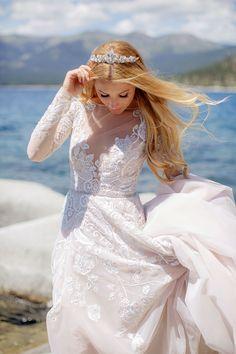 Hayley_Paige_Wedding-077