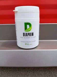 Kup Diaprin w bardzo niskiej cenie. Ceny, recenzje. Zamów Diaprin już teraz! Ted, Party Co, Honest Tea, Canning, How To Plan, Drinks, Bottle, Drinking, Beverages