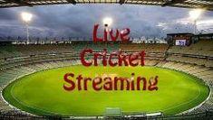 Crictime.com Live Cricket Server, Watch www.Smartcric.com Live Cricket Match Video Online Free