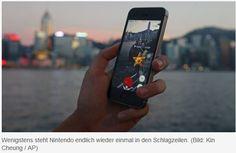 Pokemon Go Game Iphone Pokemon Go, Desktop Windows, Go Game, Nintendo, New Zealand, Iphone Wallpaper, Apple Iphone, Cool Stuff, Games